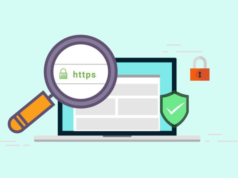 Co to jest certyfikat SSL? Jak wpływa na bezpieczeństwo połączenia internetowego?