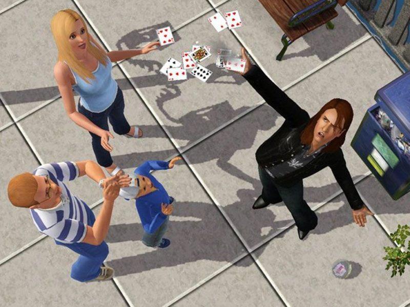 Mnóstwo simoleonów, darmowe parcele oraz reset domowników – przypominamy kody do The Sims 3