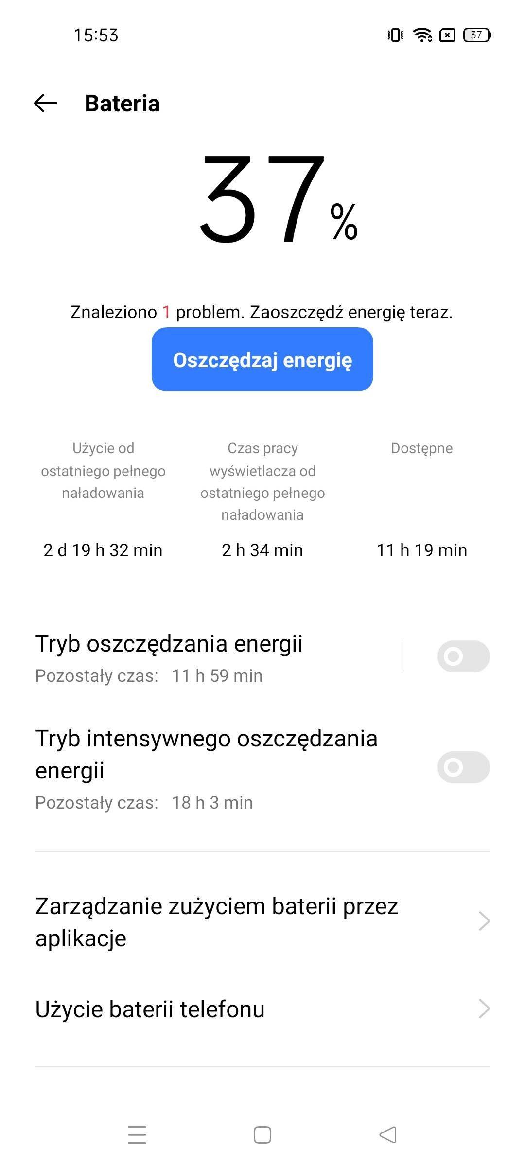 ustawienia-bateria-realme-gt-5h-geex