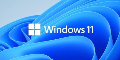 Microsoft udostępnił Insider Preview. Jak uzyskać dostęp?