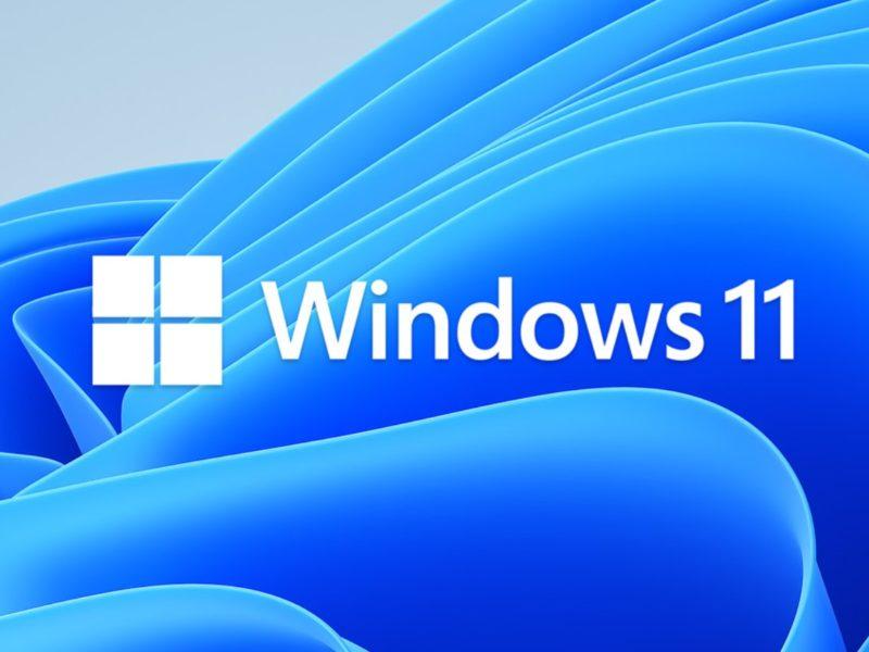Jak pobrać Windows 11? Microsoft udostępnił Insider Preview