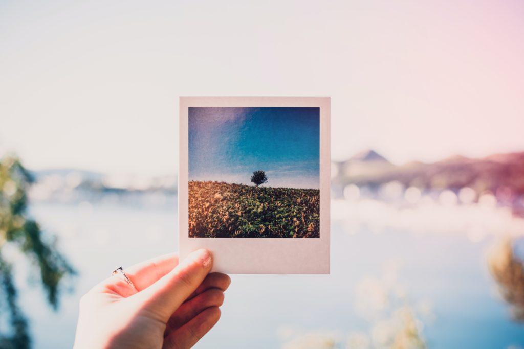 Wymiary zdjęć foto