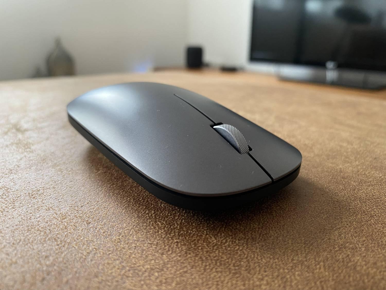 Huawei myszka
