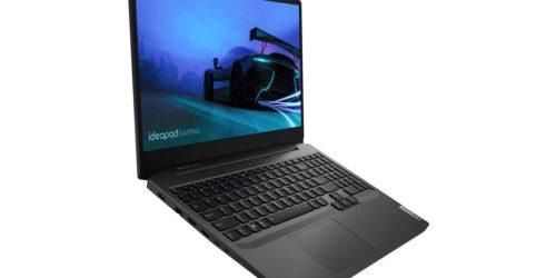Laptopy bez systemu. Kiedy warto je kupić? Które modele są do tego najlepsze?