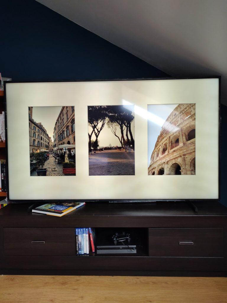 Samsung-The-Frame-kolaz-zdjec