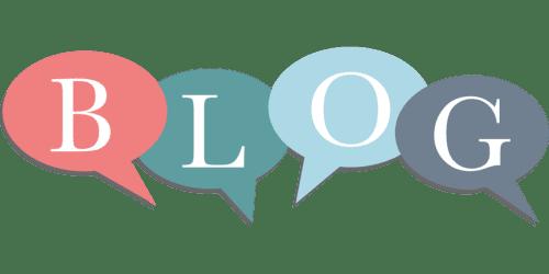 Jak założyć bloga? Poradnik dla początkujących