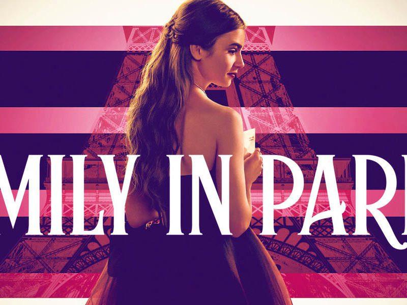 Emily in Paris sezon 2. Kiedy znowu zawitamy w Paryżu?