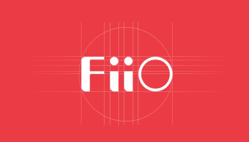 Historia dźwięku z FiiO