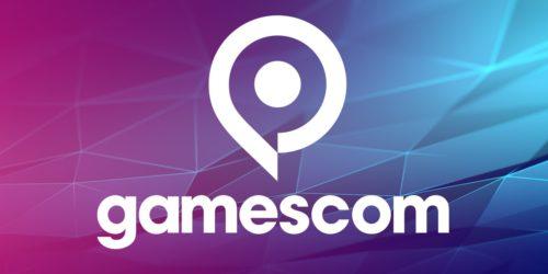 Startują targi Gamescom 2021. Jakich nowości możemy się spodziewać i gdzie oglądać event?