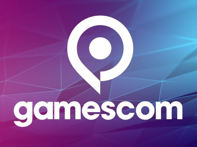 Gamescom 2021: Opening Night Live. Jakie gry zobaczyliśmy podczas pierwszego dnia targów?