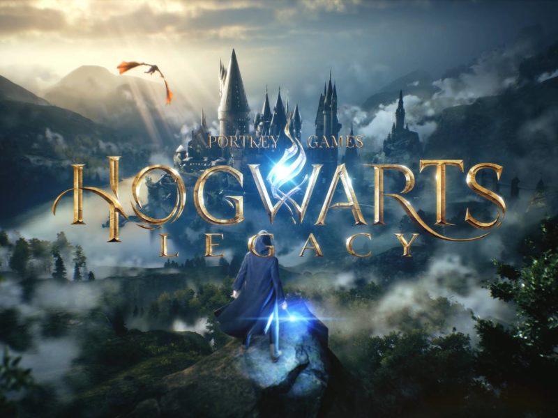 Hogwarts Legacy – data premiery, platformy, zwiastun i wszystko, co na ten moment wiemy o Dziedzictwie Hogwartu