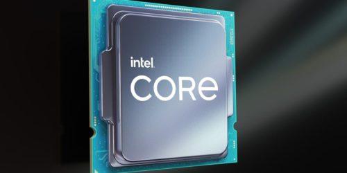 Intel Raptor Lake-S – podsumowanie informacji o rywalu AMD Zen 4