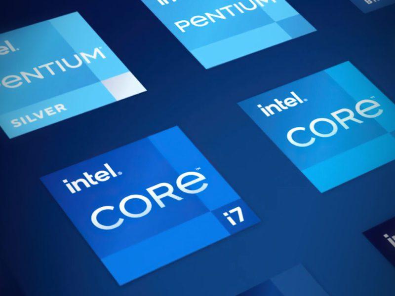 Intel Meteor Lake-S – jak duży będzie skok technologiczny? Oto, co wiemy o 14. generacji Intel Core