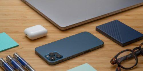 Jak wymazać dane z iPhone, iPada lub iPoda? Co zrobić przed sprzedażą, zwrotem lub reklamacją?