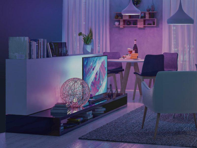 Standard Matter dla smart home? Dopiero w 2022 roku