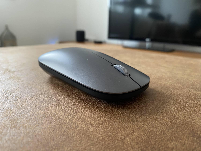 myszka Huawei