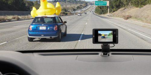 Jaki wideorejestrator wybrać? Sprawdź najciekawsze propozycje od Navitel