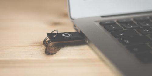 Jak zrobić bootowalny pendrive USB z Windows? Poznaj 3 sposoby