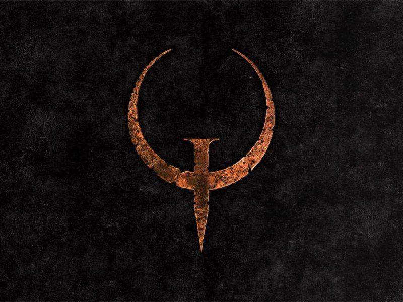 Remaster Quake'a dostępny na PC i konsolach. Subskrybenci Xbox Game Pass mogą liczyć na więcej