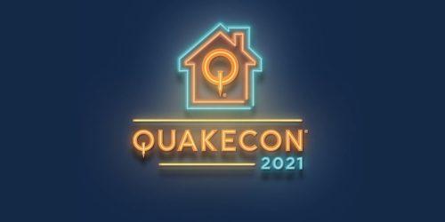 QuakeCon 2021 z okazji 25-lecia marki Quake. Poznaj harmonogram wydarzenia