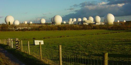 Radar - co to jest i do czego służy