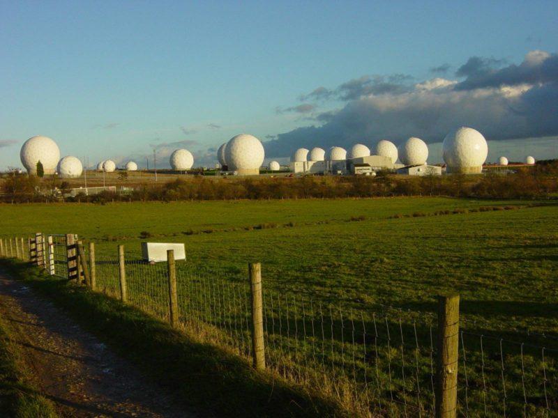 Radar – co to jest i do czego służy