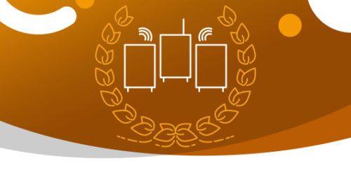 Ranking systemów mesh. Jakie urządzenia są najlepsze?
