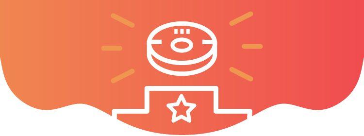 Ranking robotów sprzątających do 4000 zł. Poznaj najlepsze urządzenia pomagające utrzymać porządek