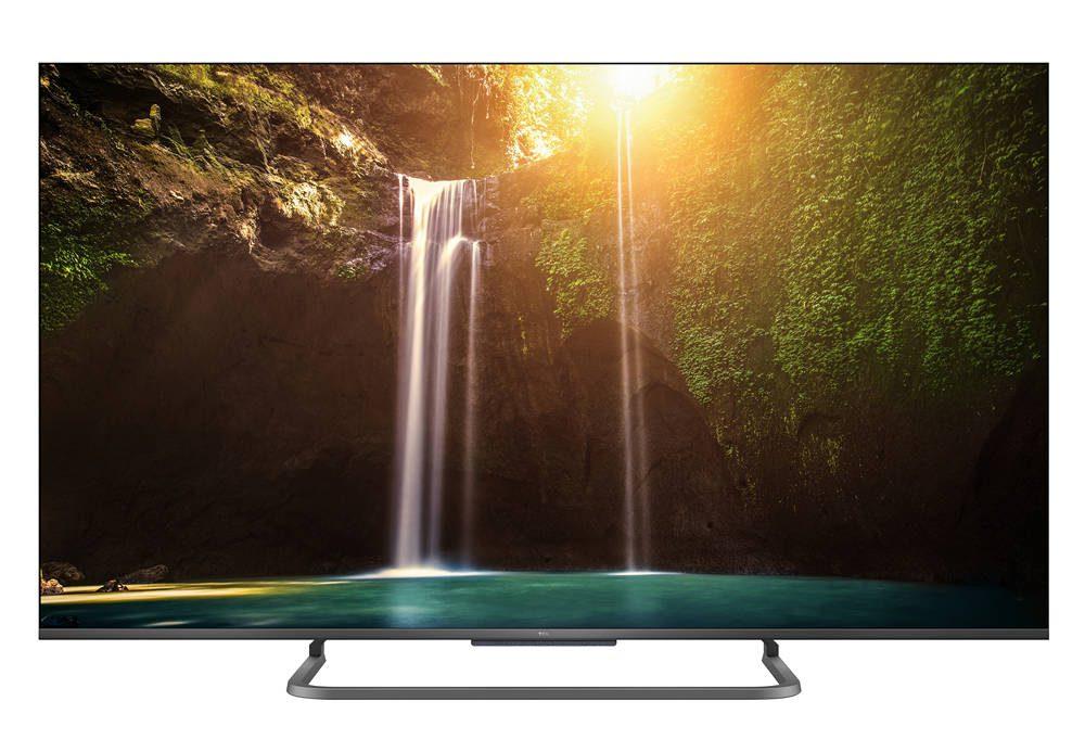 telewizor TCL 65p815