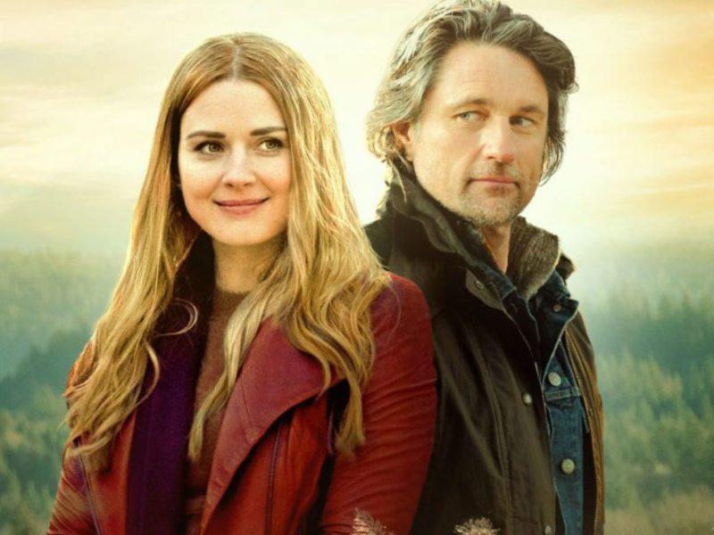 Virgin River – sezon 4. Kiedy nowe odcinki?