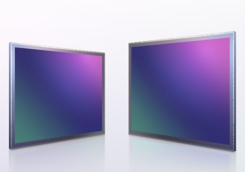 Samsung zapowiada matrycę 200 megapikseli w smartfonie. Czy to już przyszłość czy marketingowy chwyt?