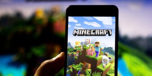 Jak zainstalować grę Minecraft? Którą wersję wybrać?