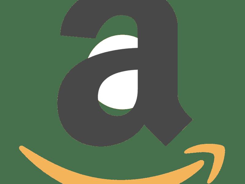 Amazon zapowiada na koniec września pokaz sprzętu. Czego można się spodziewać?