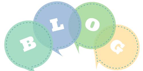 Jak prowadzić bloga? Niezbędnik dla początkujących blogerów