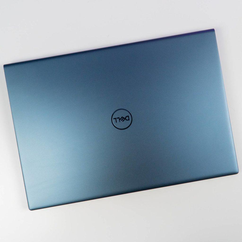 Pokrywa matrycy Dell 16 Plus 7610