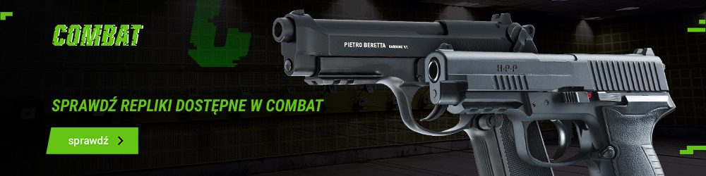 repliki combat.pl