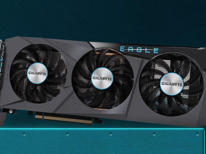 Radeon RX 6600 – czy najtańsza karta AMD RDNA 2 okaże się hitem?