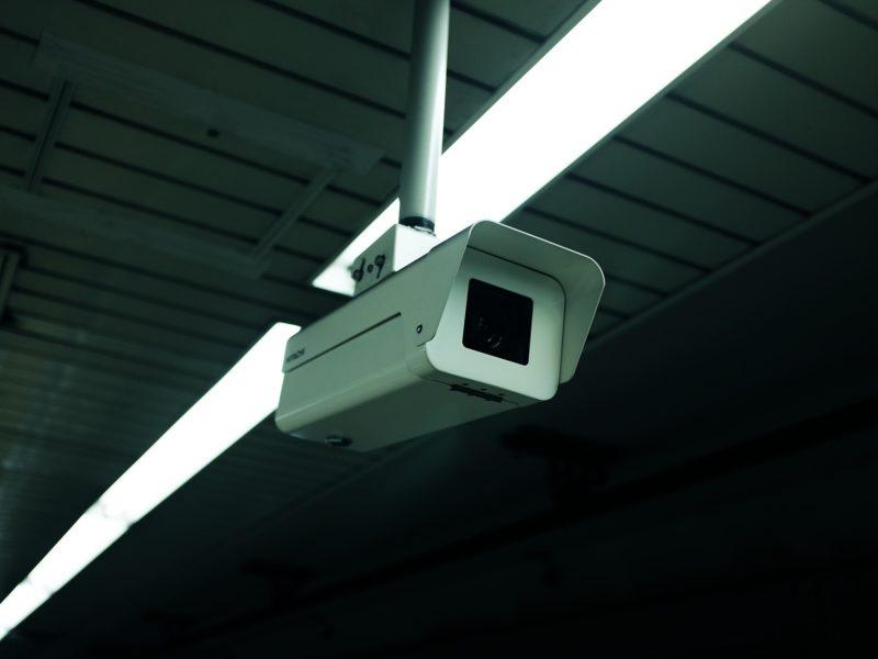 CCTV – co to? Czym jest monitoring wizyjny?