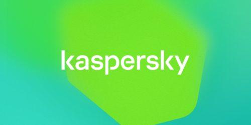 Kaspersky Smart Home Security: czy nowe rozwiązanie zabezpieczy inteligentny dom?