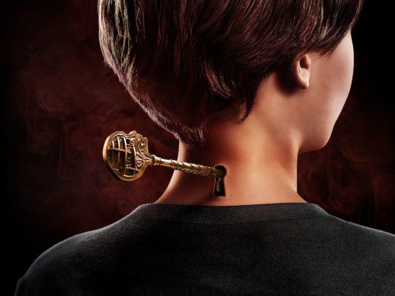 Locke & Key – sezon 2. Kiedy premiera na Netfliksie?