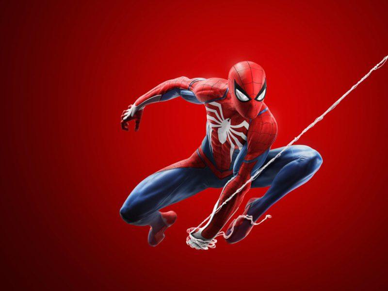 Najlepsze gry o Spider-Manie. W których bujanie na pajęczynie sprawia największą frajdę?