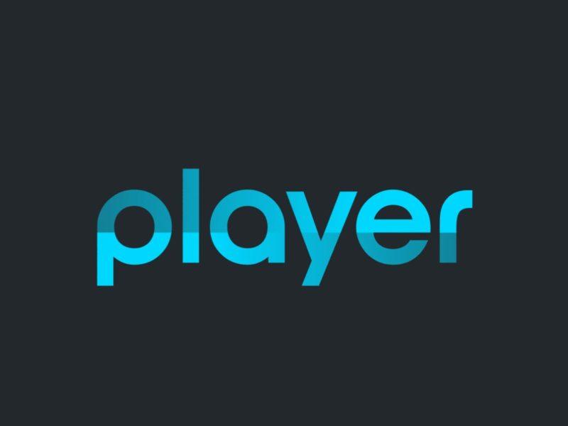 Player – oferta, pakiety, cennik. Co pooglądamy w serwisie?