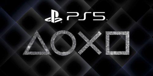 Wszystkie trailery i zapowiedzi z PlayStation Showcase 2021