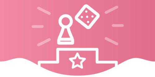 Ranking gier planszowych. Zobacz, w co warto zagrać w weekend