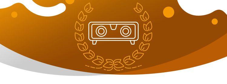 Jaki soundbar kupić? Ranking najlepszych modeli do 1500, 2000 i 3000 zł