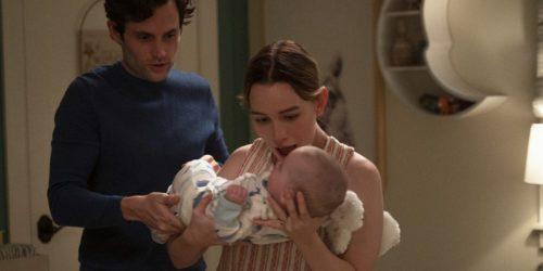 """""""Ty"""" – sezon 4 . Kiedy nowe odcinki, gdzie oglądać i czego spodziewać się po przyszłym sezonie?"""