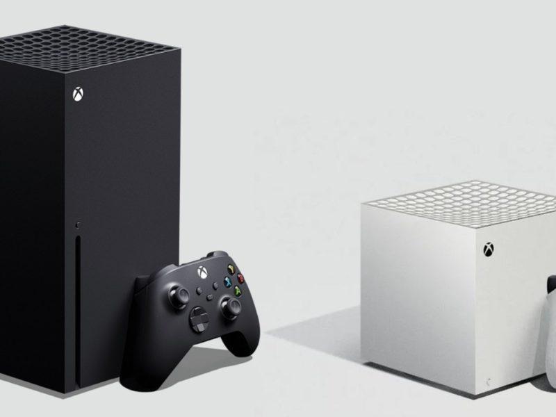 Xbox Series X Refresh i Series S Refresh – czy Microsoft wyda mocniejsze konsole?