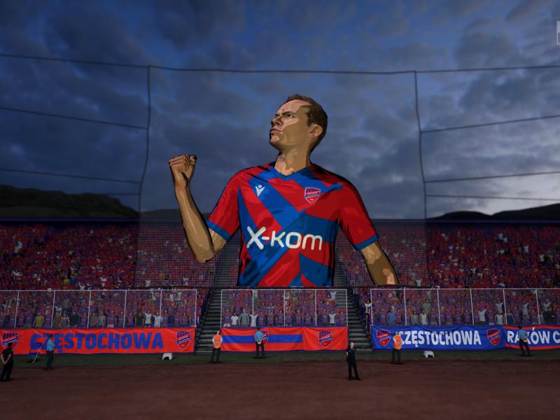 FIFA 22 – poradnik na PS5 i Xbox Series X. Jak grać, żeby wygrywać (i nie musieć rozbijać pada o ścianę)?