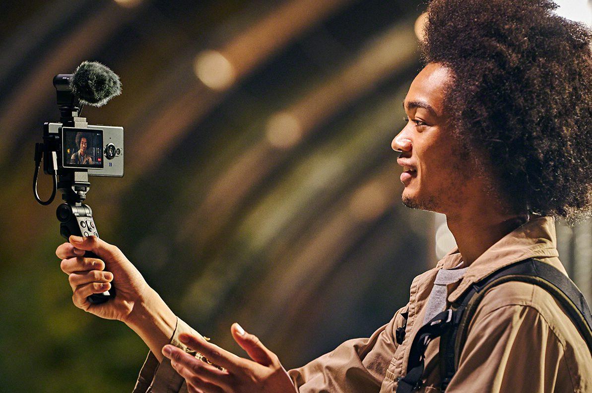 Xperia Pro-I – pierwszy smartfon z 1-calowym czujnikiem PDAF