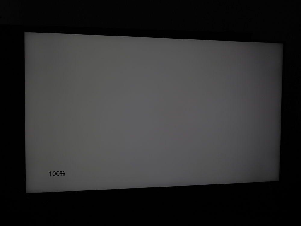 doświetlenie krawędzi samsung 43au7192
